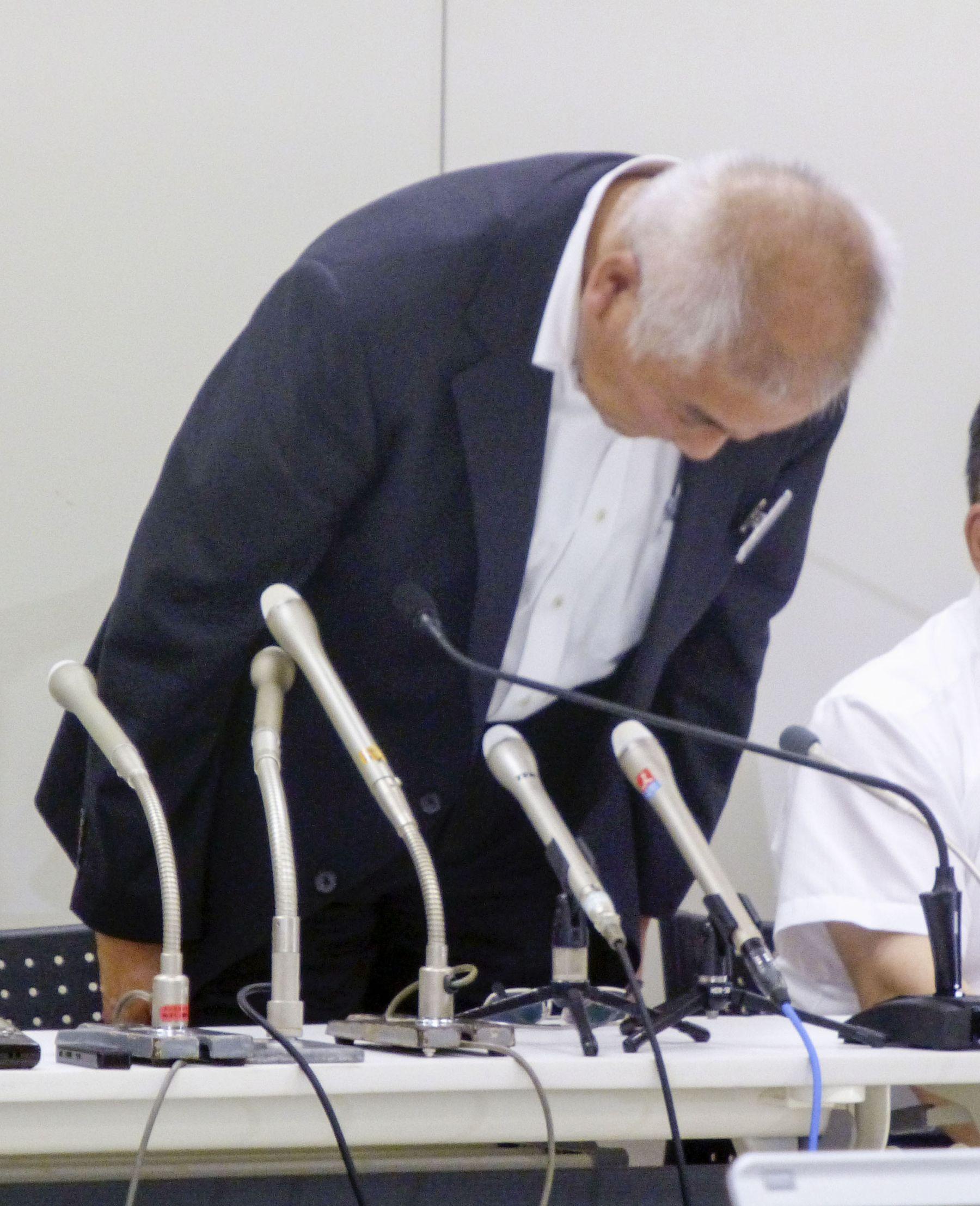 Japan High-Tech Driverless Train Seaside Line Concerns Remain 004
