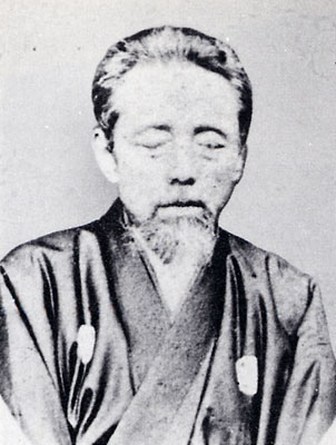 In Search of the Samurai Spirit of Fukushima: The Heroes of Aizu
