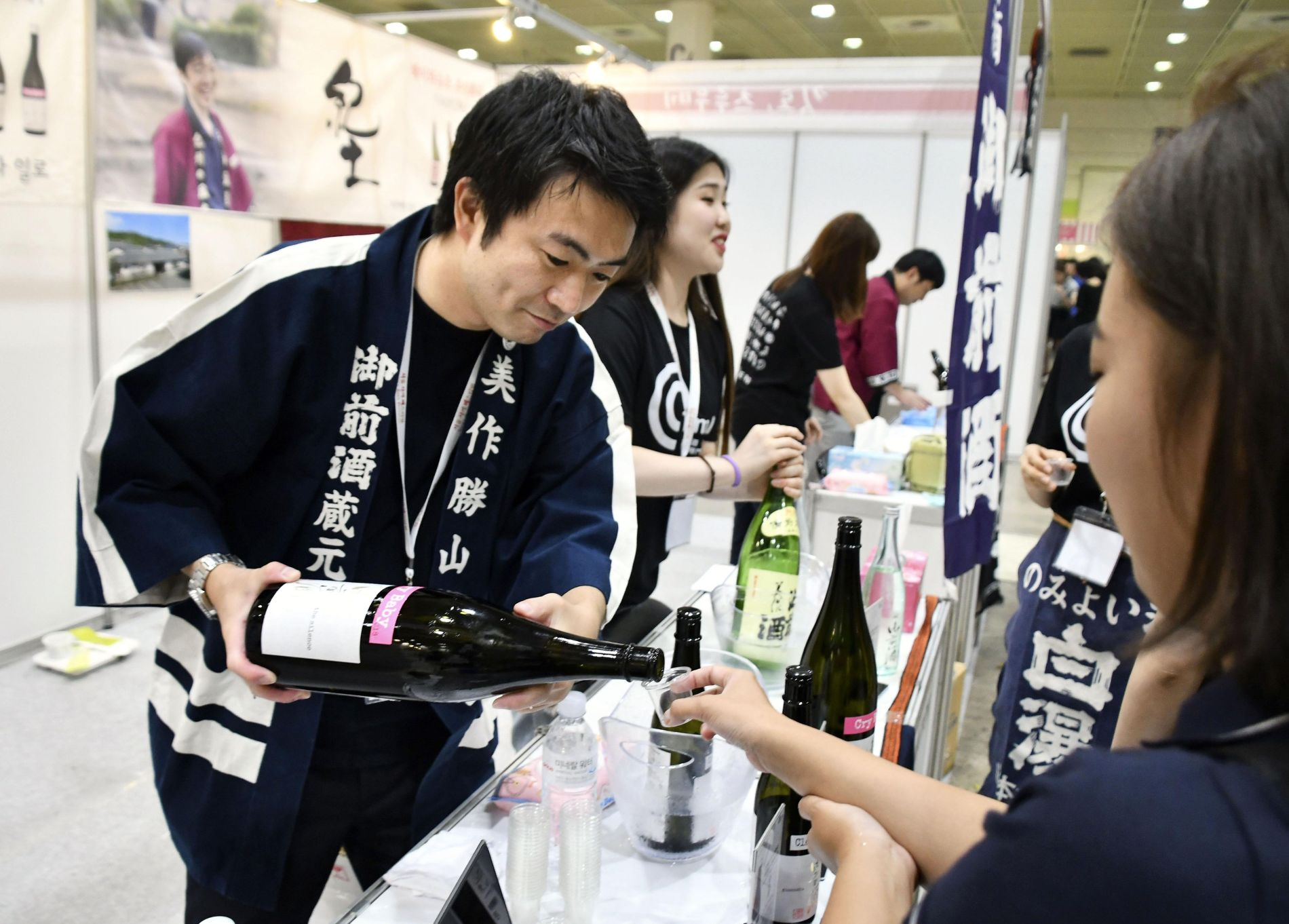 South Korea Import Ban on Japanese Products 003