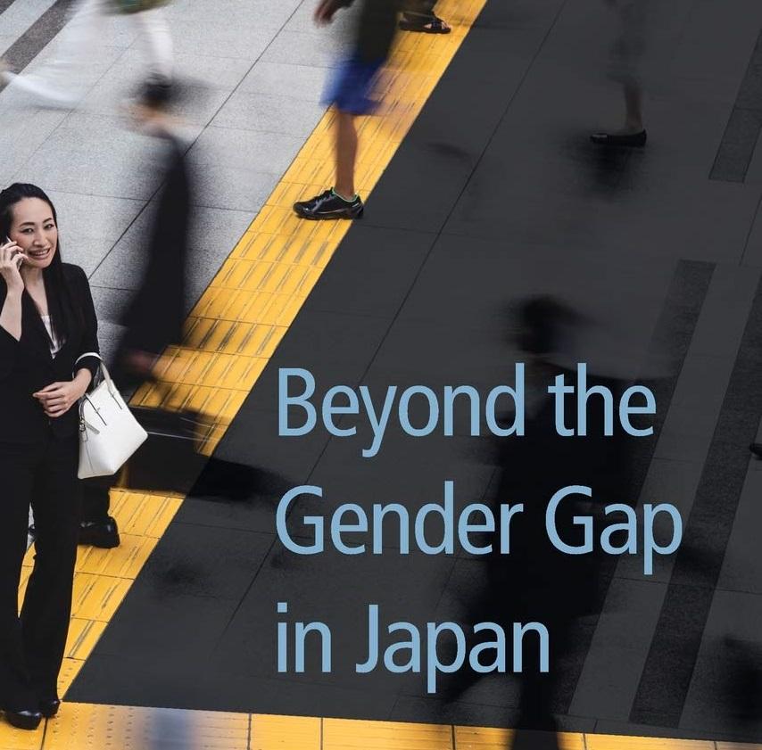 Beyond-the-Gender-Gap-in-Japan (1)