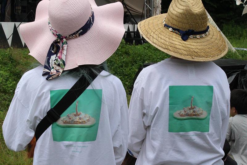 Fuji Rock 2019 Wrap Up Report
