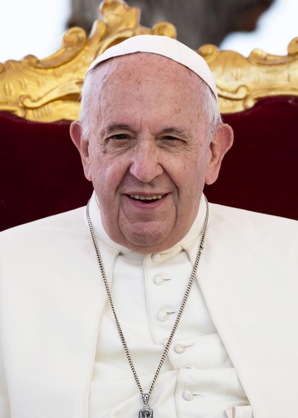 Pope Visits Hiroshima and Hagasaki 001