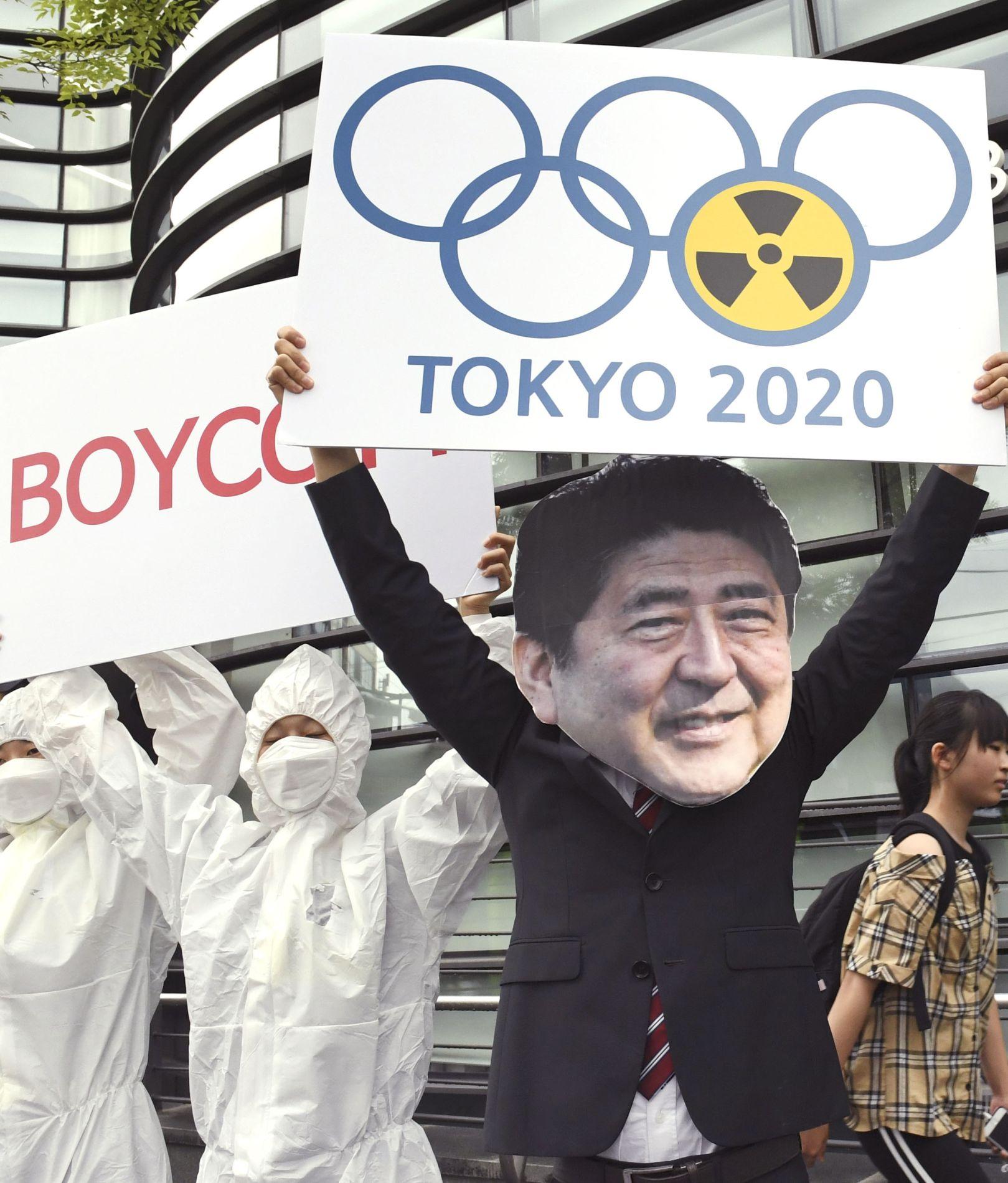 South Korea Japan China