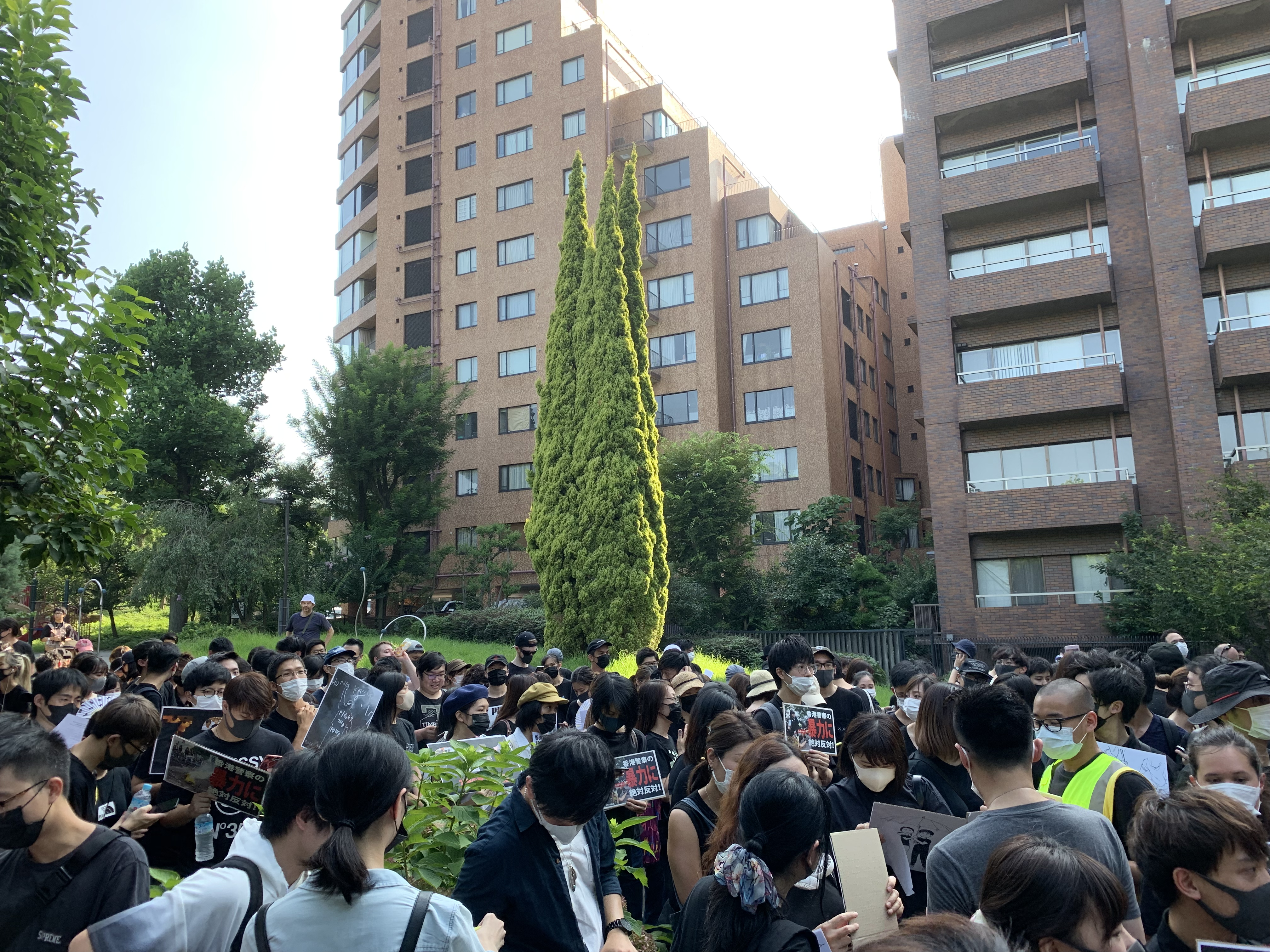 we-will-stand-up-for-hong-kong-protesters-in-tokyo-say-02