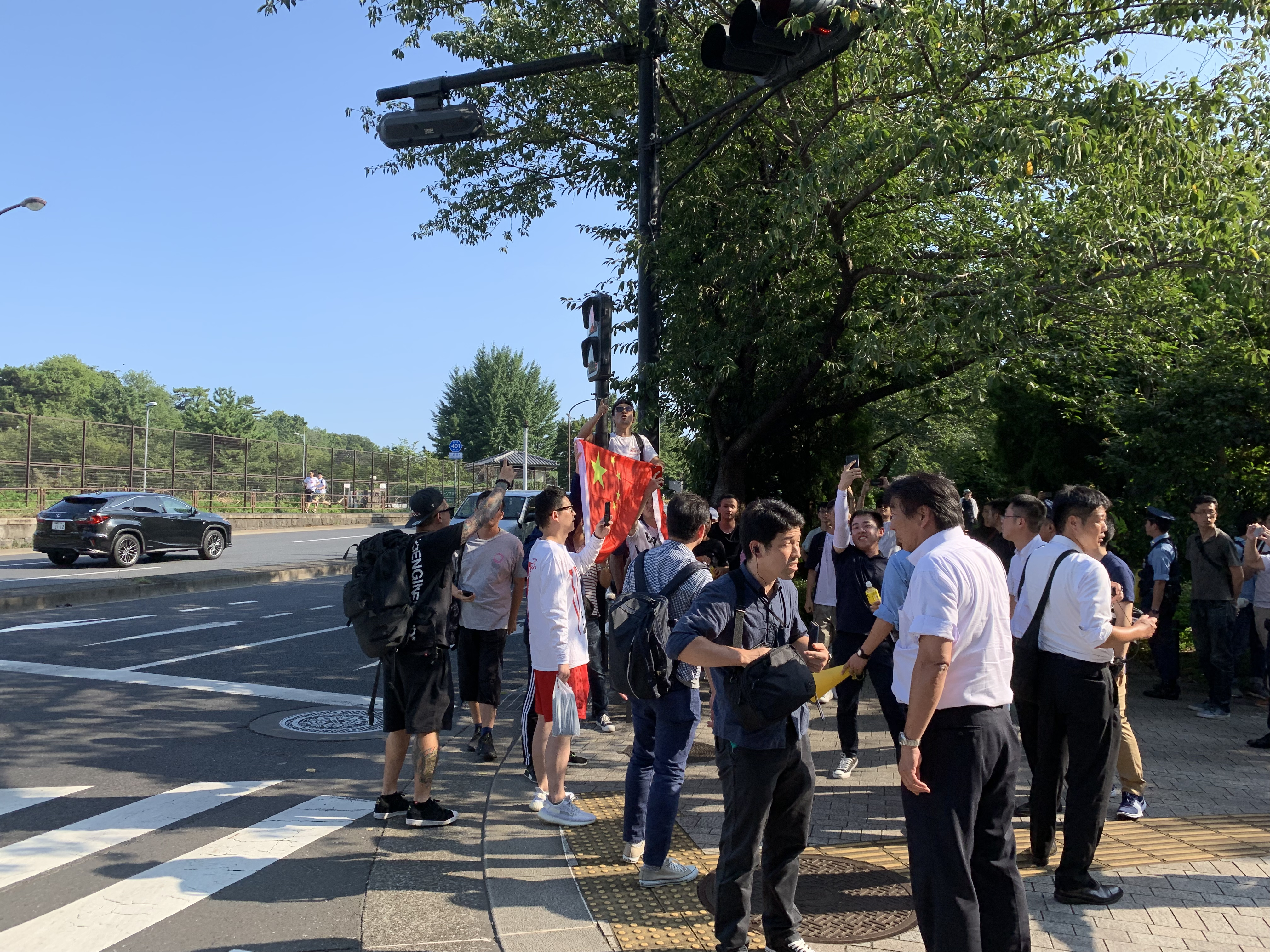 we-will-stand-up-for-hong-kong-protesters-in-tokyo-say-05