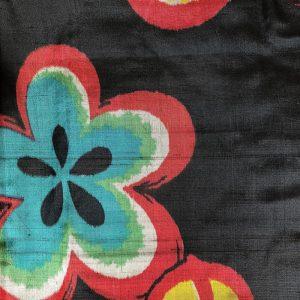 Tokyo Kimono Fabrics