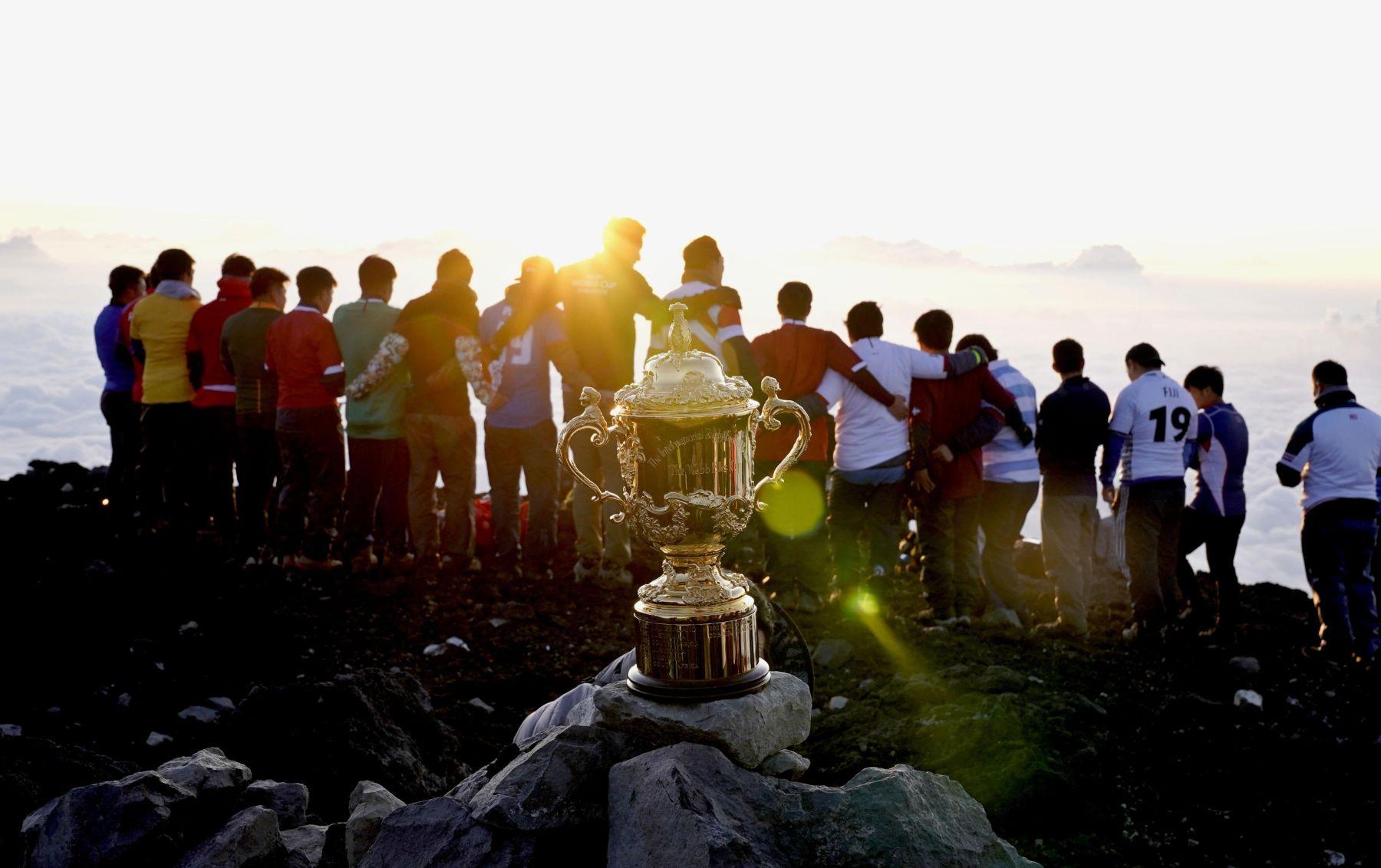 Meet Japans 2019 Rugby World Cup Juggernaut 016