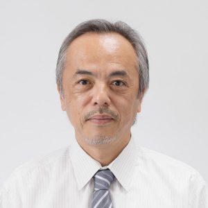 Nobuyuki Aoki