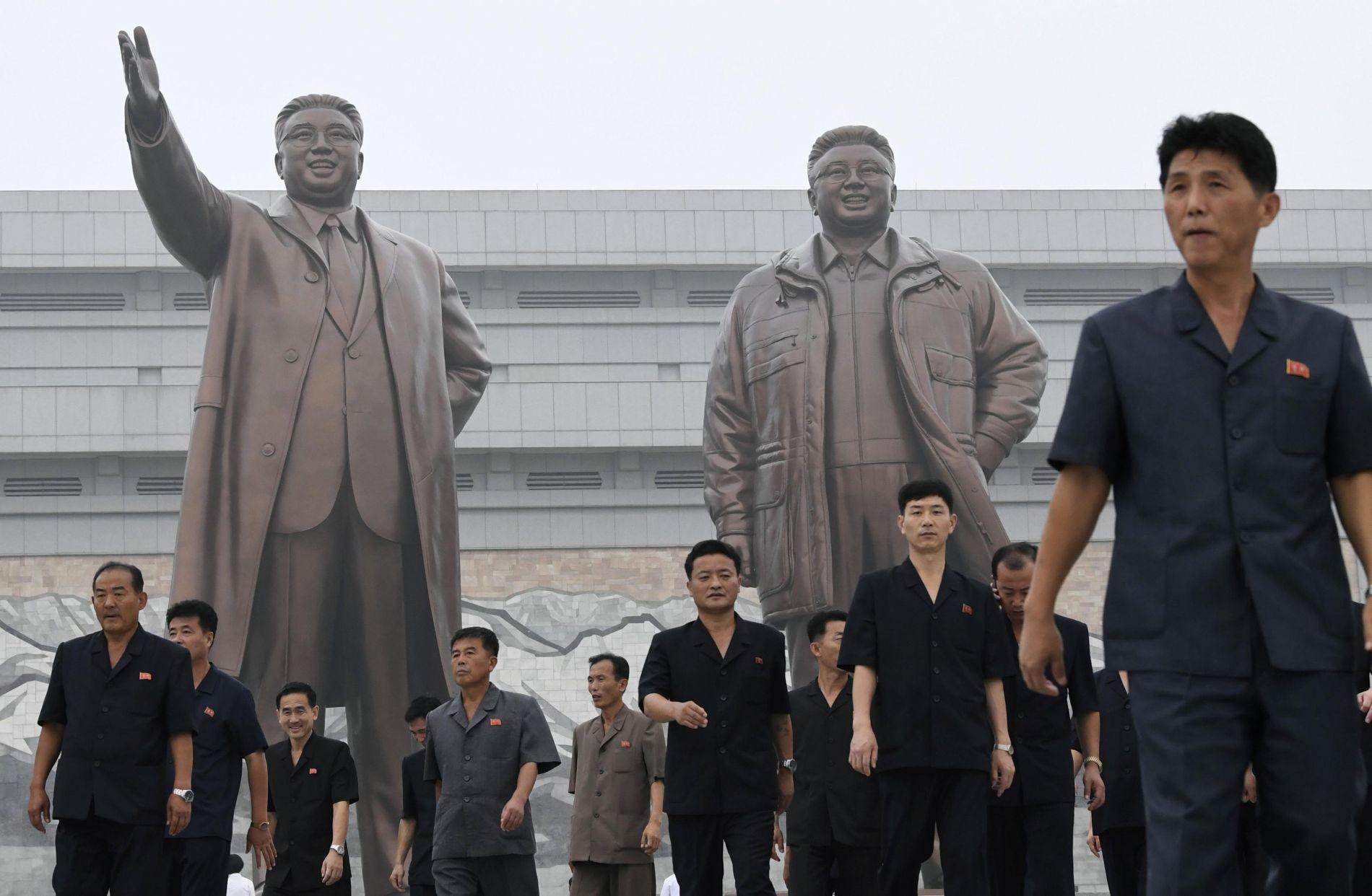 North Korea 002