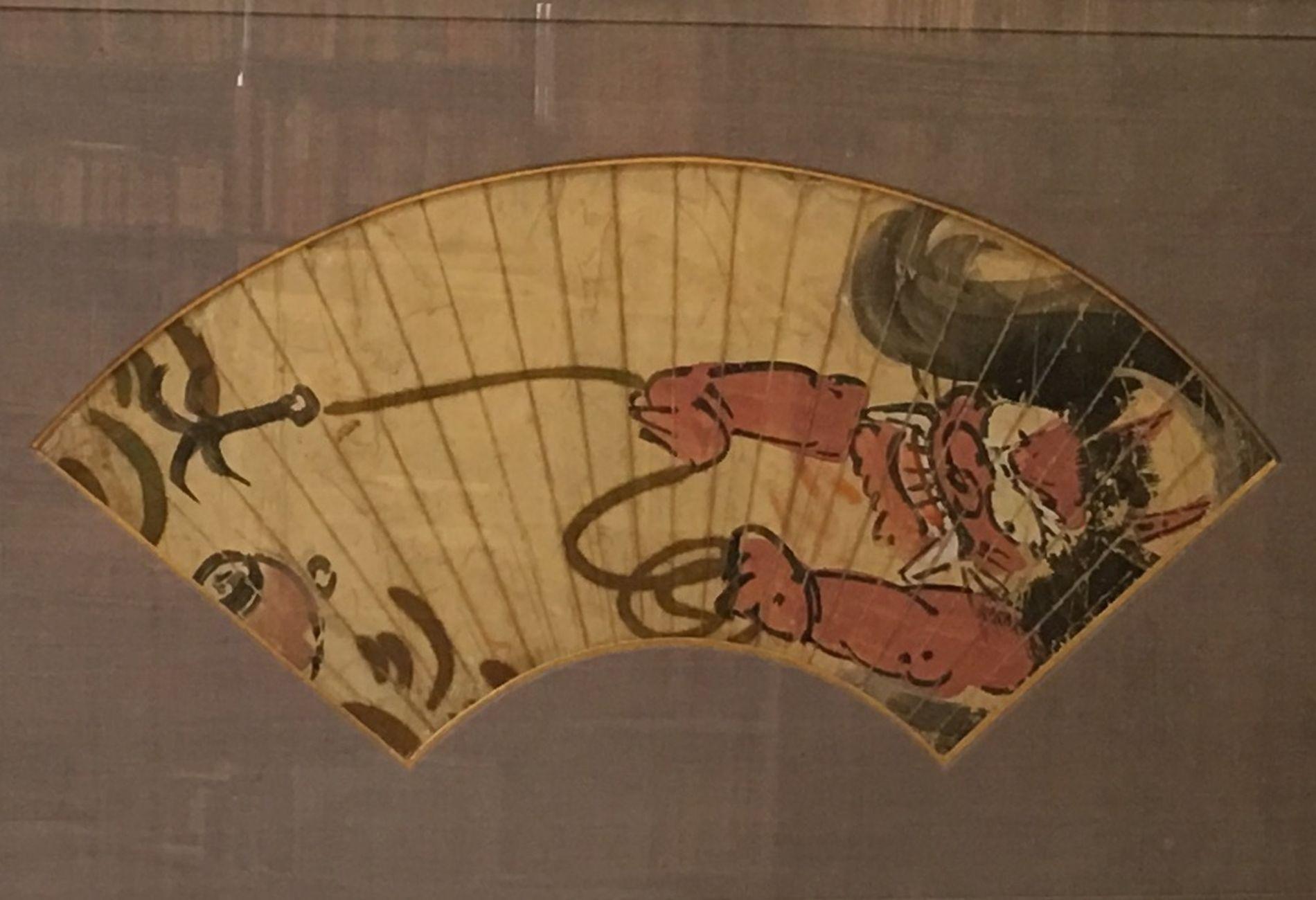 A Visit to the Atelier _ Memories of Musashino Tokyo 002