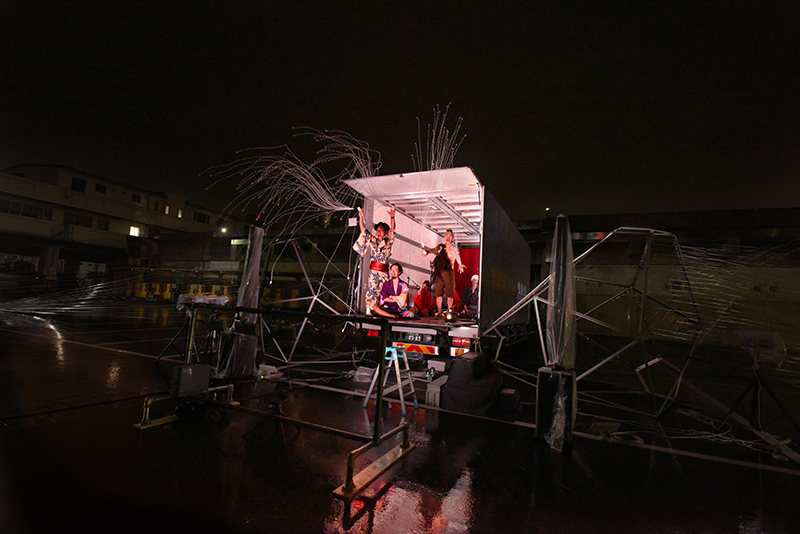 Dance Truck Tokyo9_800