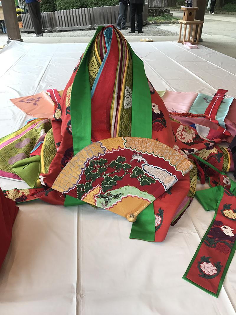 Empress Masako Kimono Junihitoe6_800
