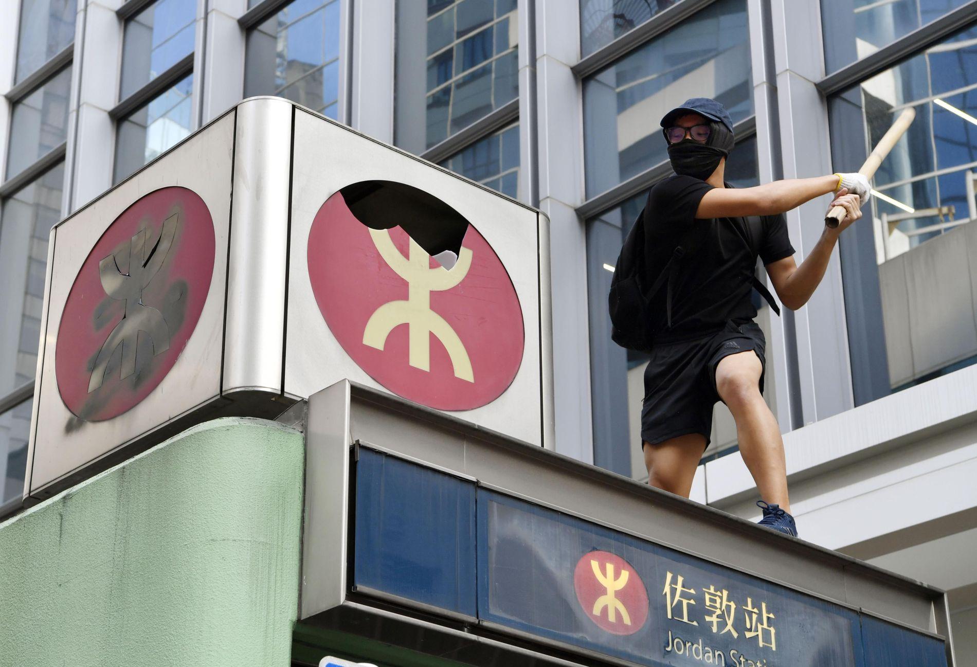 Hong Kong 015