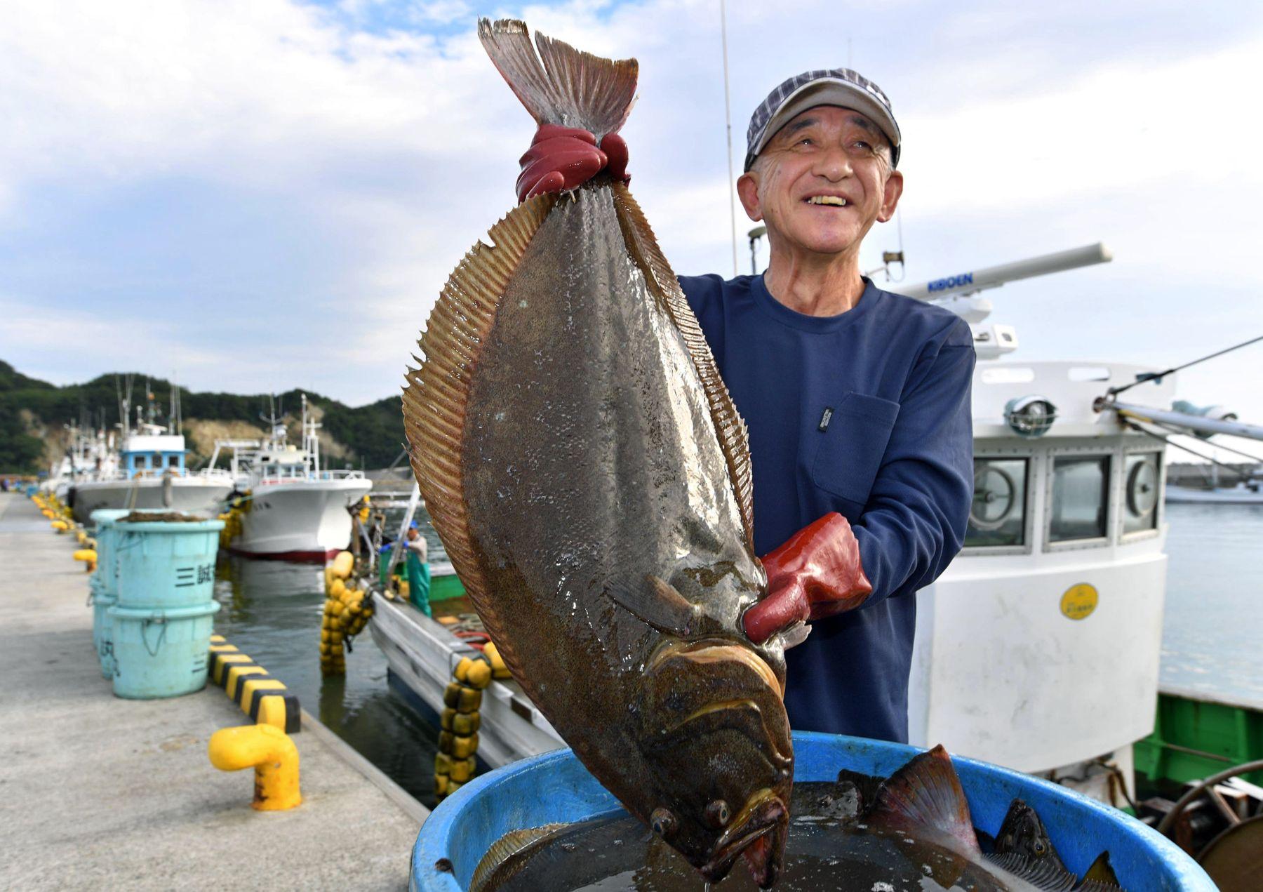 Japan Fishermans Festival 2019 001
