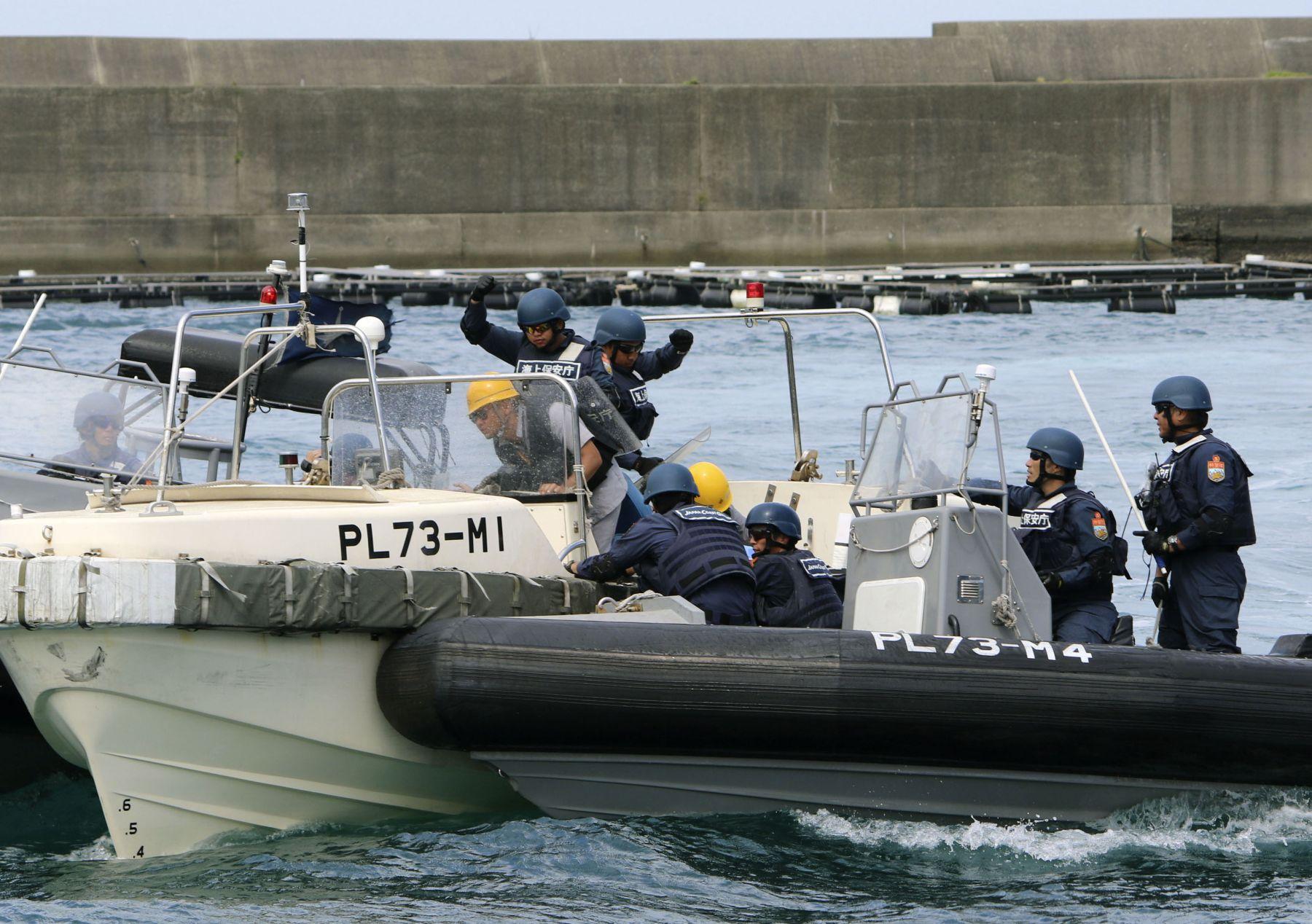 Japan Whaling 010