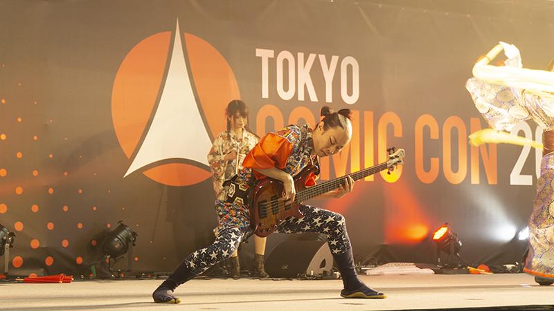 Tokyo Comic Con 201915_800