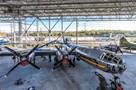 b-29-fz 1