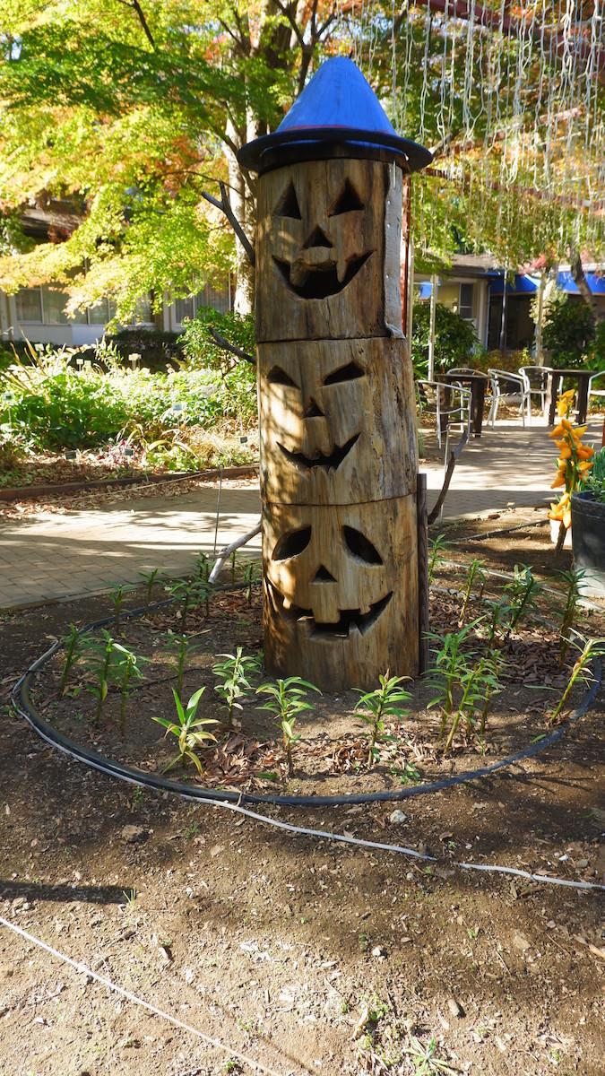 2 fall–wood-sculpture–dscf2961