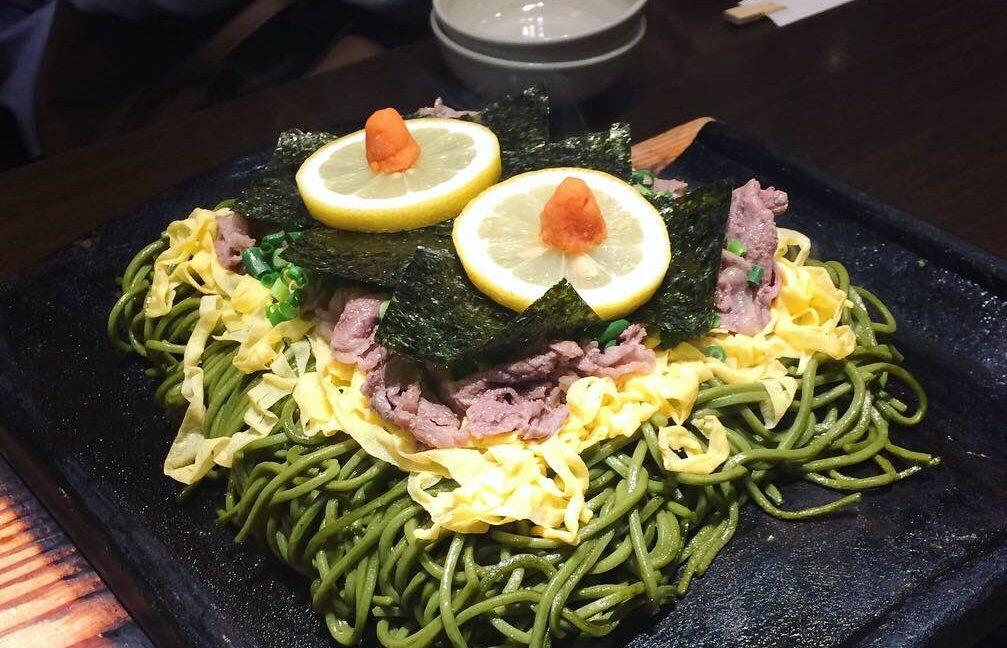 Yamaguchi Hidden Jem Southern Honshu5