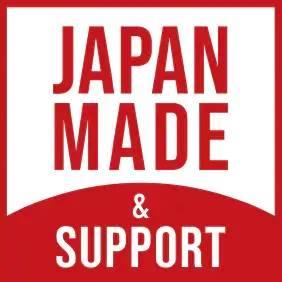lenovo JAPAN Forward