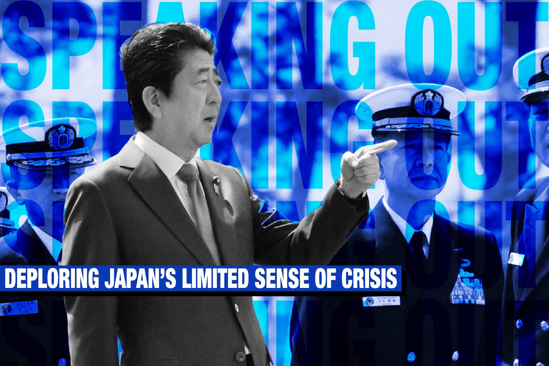 speaking-out-deploring-japans-limited-sense-of-crisis-hero
