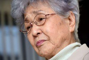 Japan-Letter-to-Megumi-Abduction-North-Korea-003-300×201