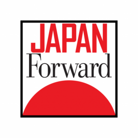 JAPAN Forward