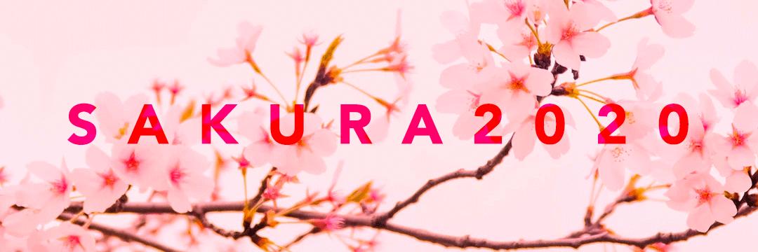 japan-forward-sakura-2020-sidebar-1