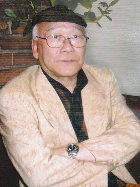kanji_hanawa author Lord Asunaru