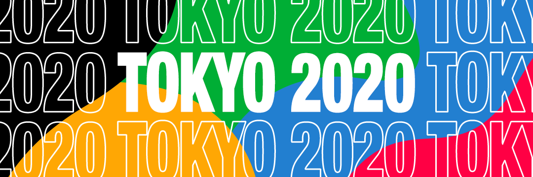 tokyo2020-banner