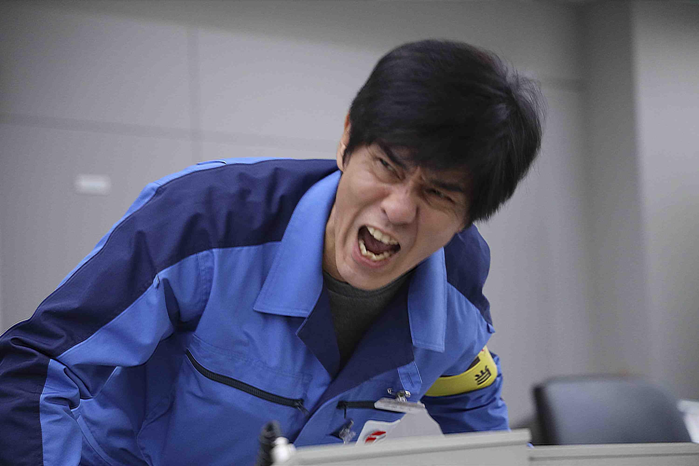 Fukushima 50 013