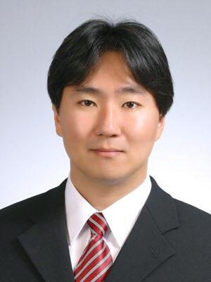 Hanjin Lew photo 1 png