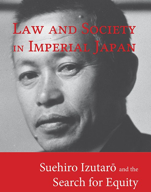 Law and Society cover book by jason morgan