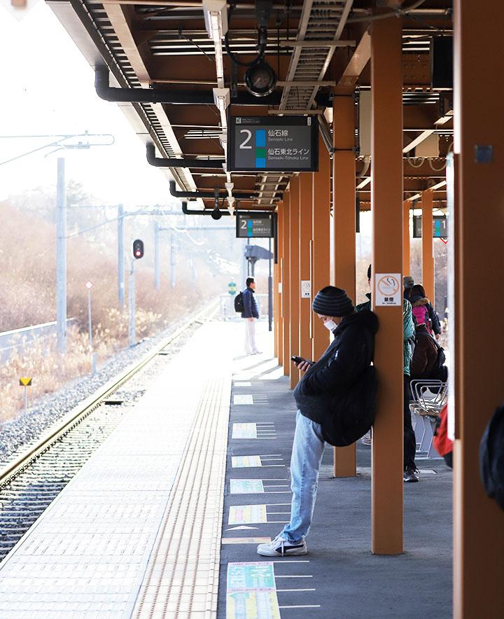 m_higashimatsushima2-2