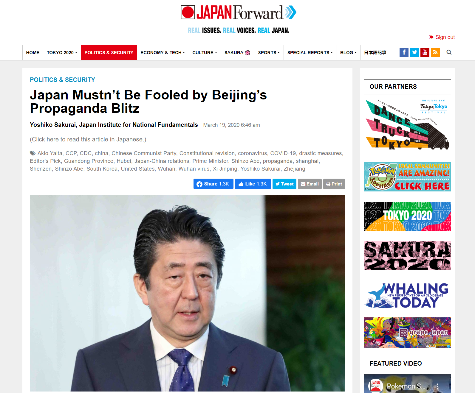 screencapture-japan-forward-japan-mustnt-be-fooled-by-beijings-propaganda-blitz-2020-03-24-22_28_20