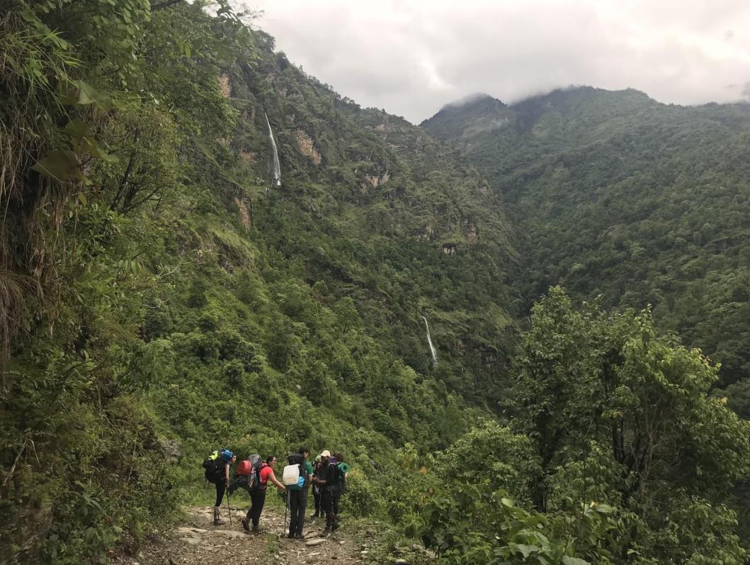 文書5 Nepal 12