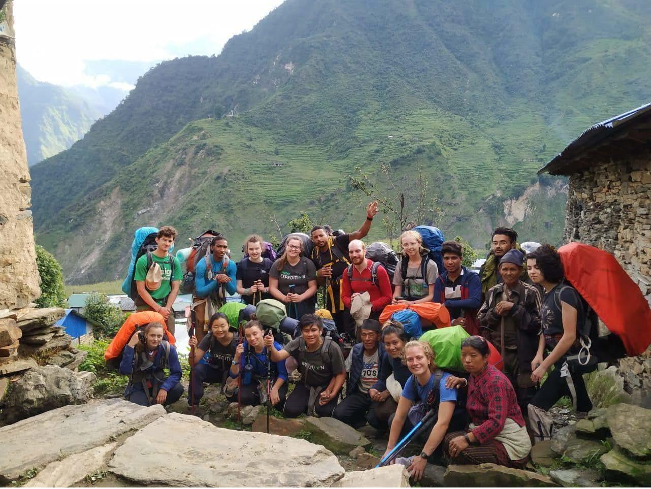 文書5 Nepal 13