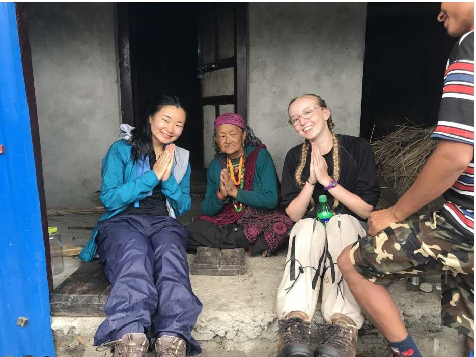 文書5 Nepal 4