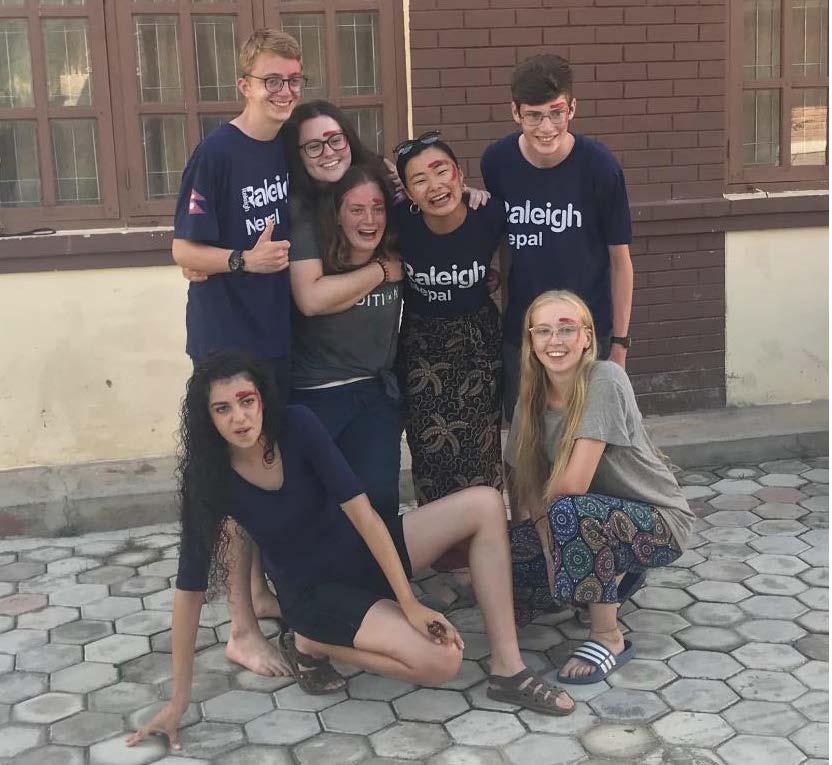 文書5 Nepal 6