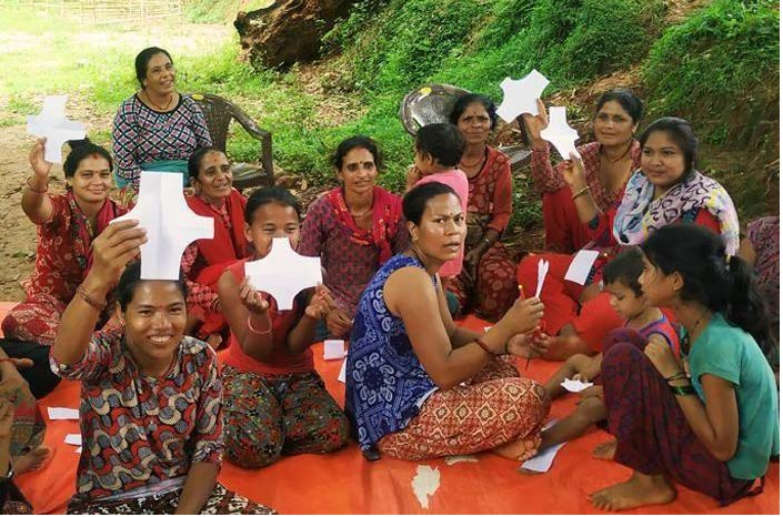 文書5 Nepal 8