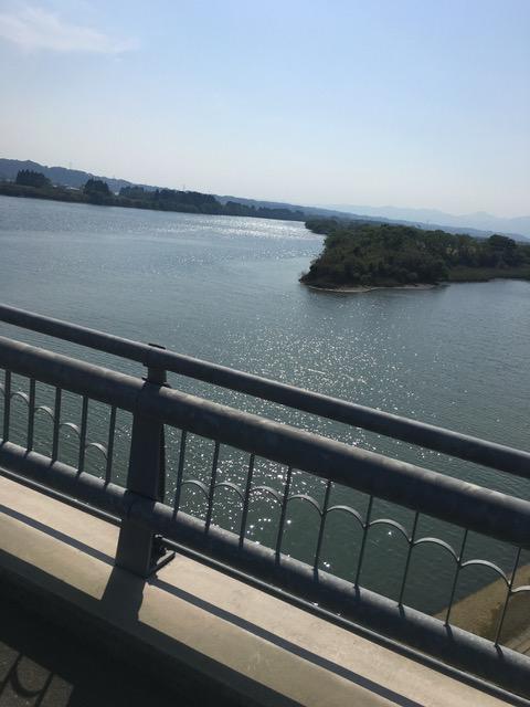 Julian bicycle trip Kyushu 14