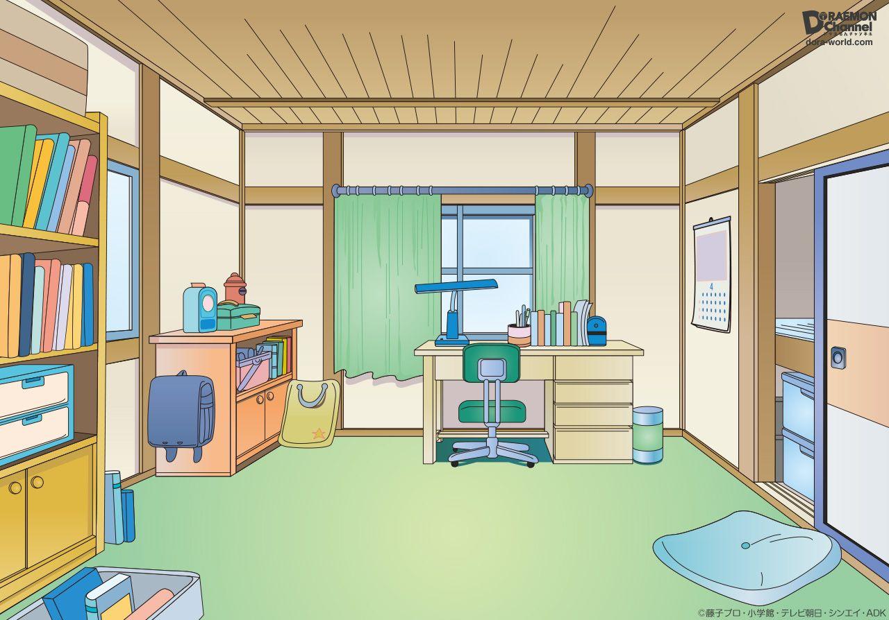 Video Call Wallpapers Doraemon