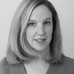 Jacqueline Newmyer Deal