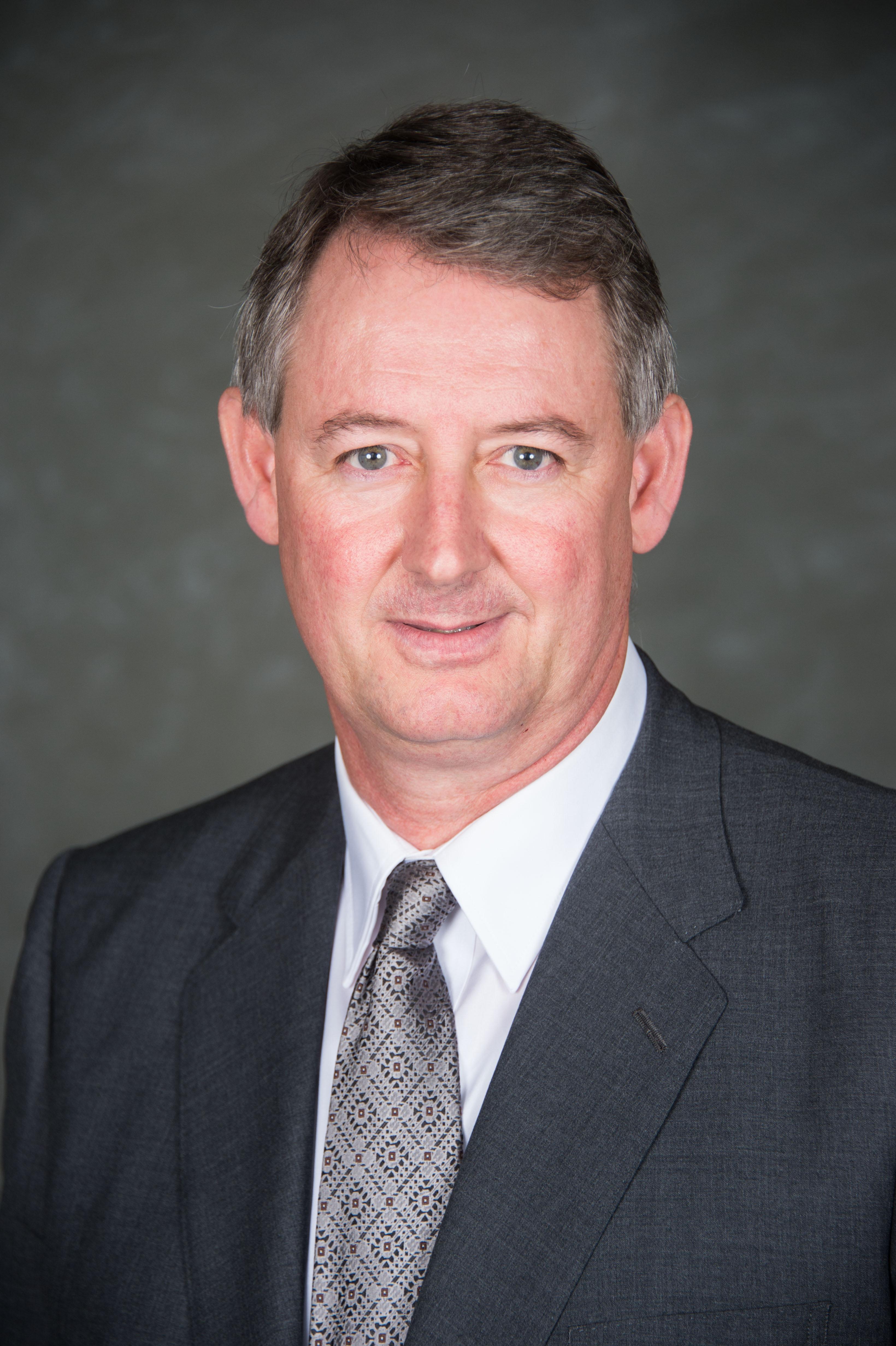Dr. Kevin M. Doak
