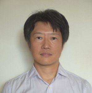 Nagahisa Shiobara
