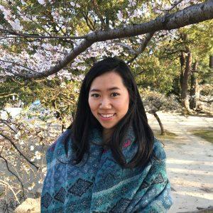 Mariko Azuma
