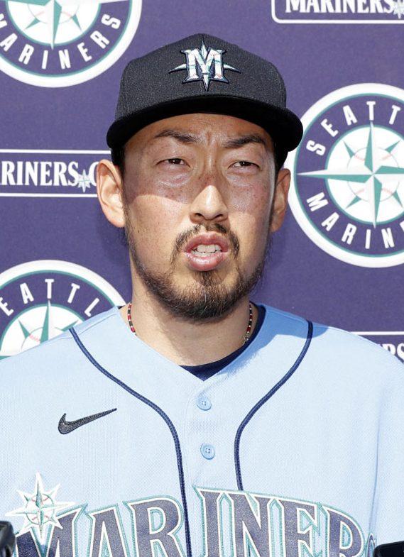 Yoshihisa Hirano (Baseball)