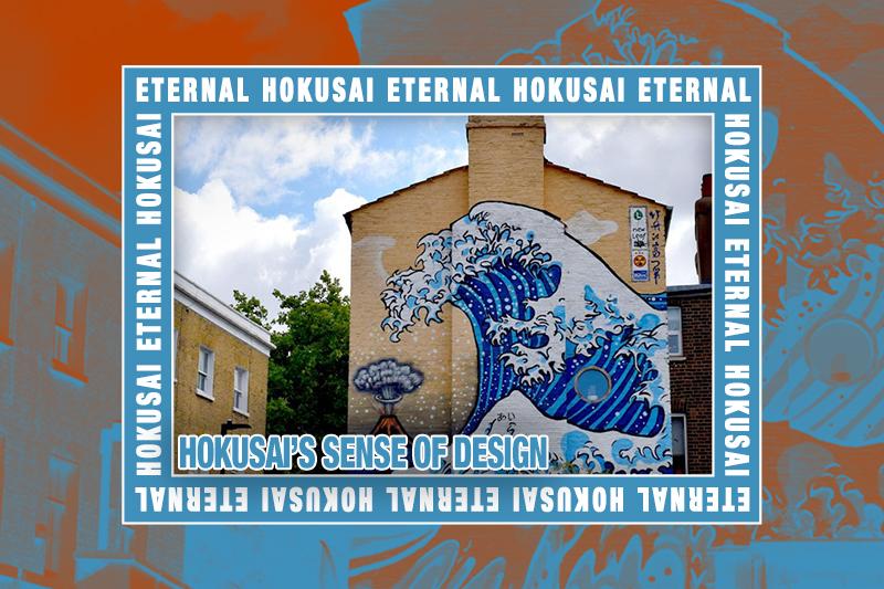 eternal-hokusai-hokusais-sense-of-design