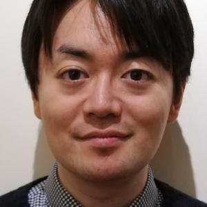 Kazumasa Bando