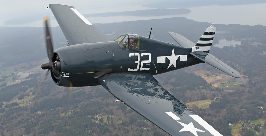 FHCF6F-21_900x460 Grumman Hellcat pacific war (Flying Heritage Combat Armor Museum)